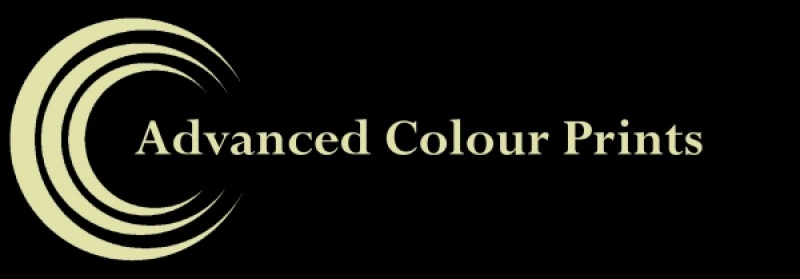 CCC Upload Titles Adv Colour.jpg
