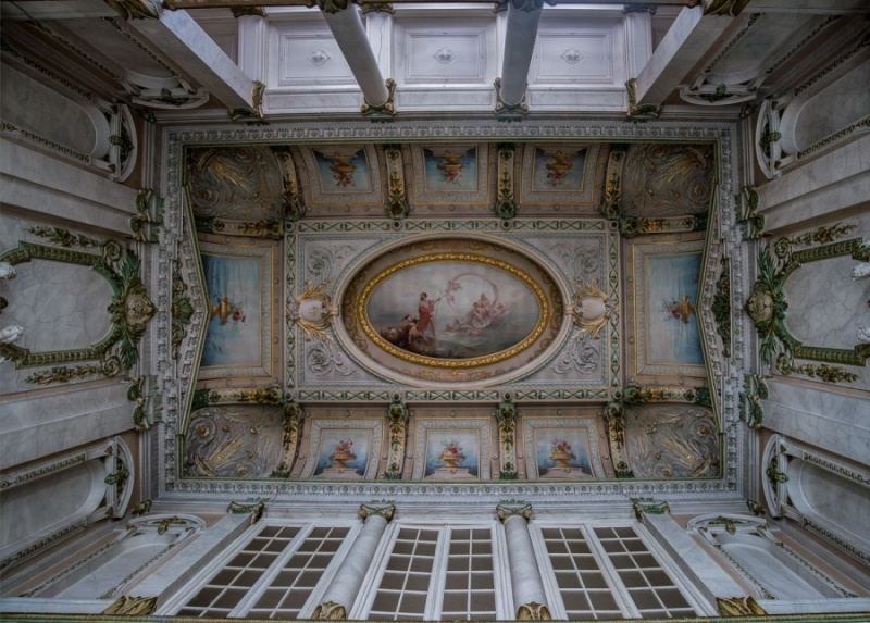 THE-OLD-SPA-CEILING-by-James-Street