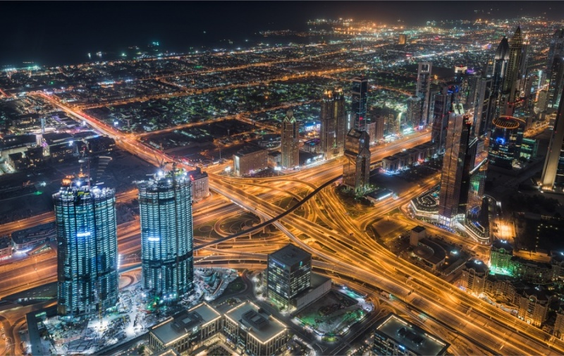 A-VIEW-FROM-THE-TOP,-DUBAI-by-Charlotte-Nuttall